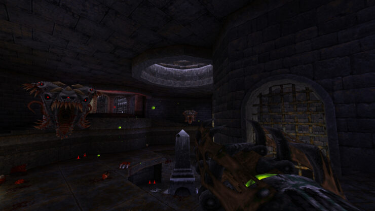 wrath-aeon-of-fury-early-access-launch-02-screenshot-13