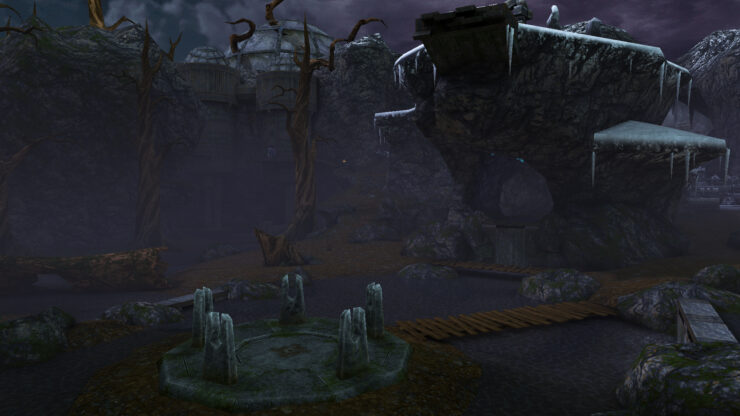 wrath-aeon-of-fury-early-access-launch-02-screenshot-14