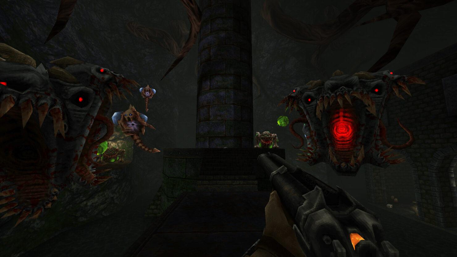 wrath-aeon-of-fury-early-access-launch-02-screenshot-15