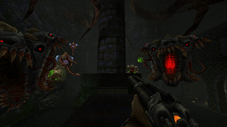wrath-aeon-of-fury-early-access-launch-02-screenshot-15