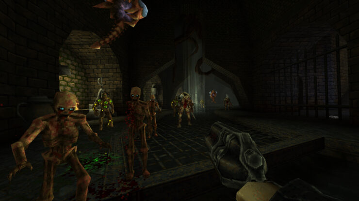 wrath-aeon-of-fury-early-access-launch-02-screenshot-17