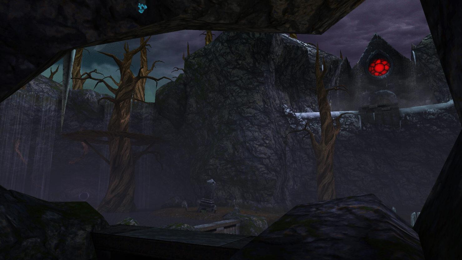 wrath-aeon-of-fury-early-access-launch-02-screenshot-2