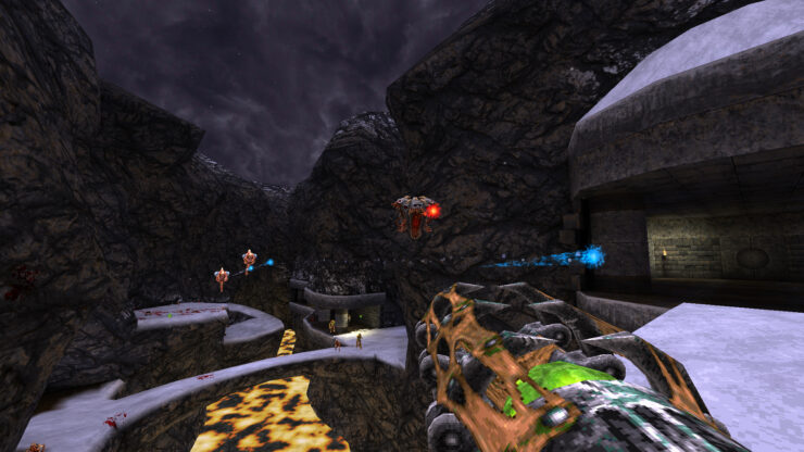 wrath-aeon-of-fury-early-access-launch-02-screenshot-3