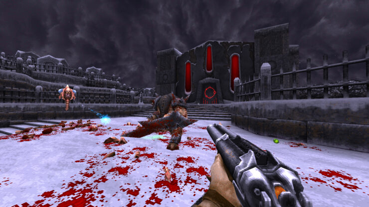 wrath-aeon-of-fury-early-access-launch-02-screenshot-6