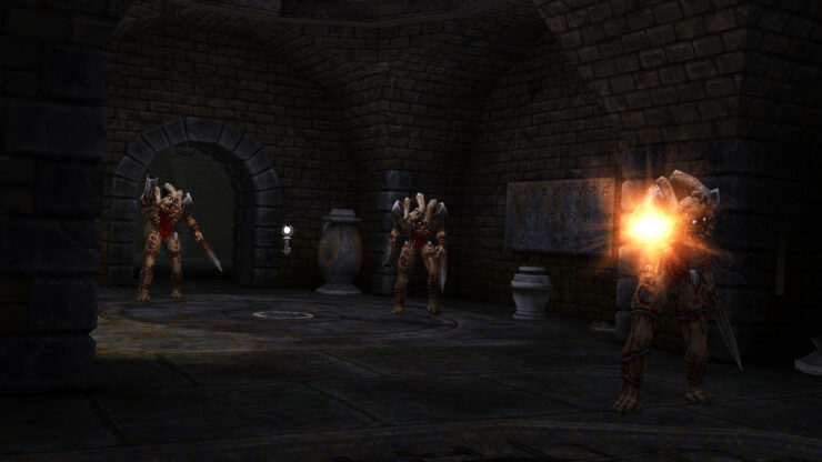 wrath-aeon-of-fury-early-access-launch-02-screenshot-7