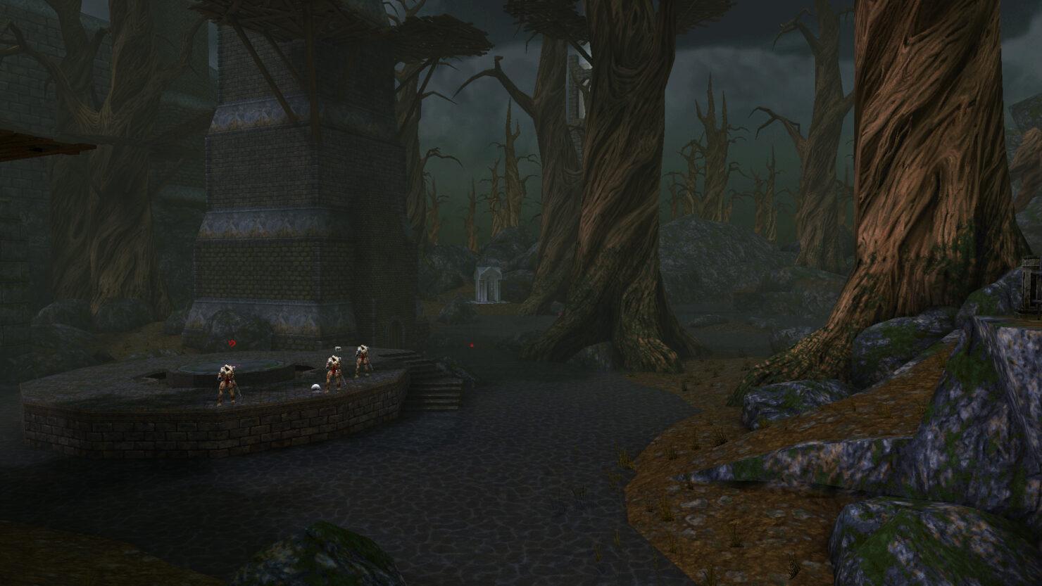 wrath-aeon-of-fury-early-access-launch-02-screenshot-8