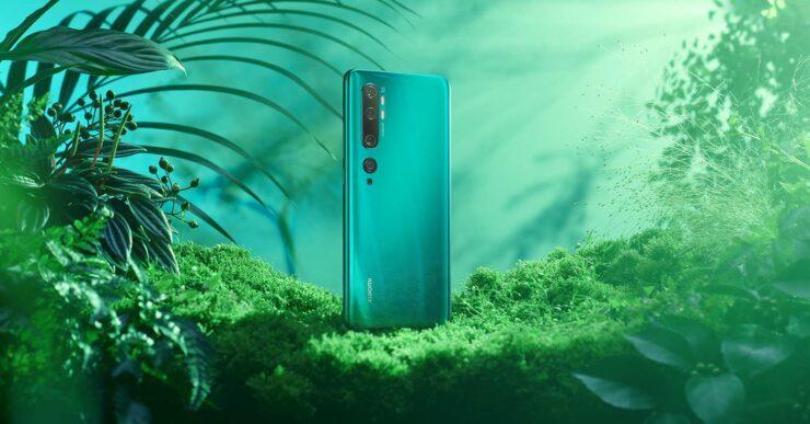 Xiaomi Mi CC9 Pro Mi CC9 Pro official specs features pricing availability