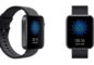 xiaomi-wear-3100-cortex-title
