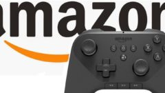 amazon_logo_and_gamepad
