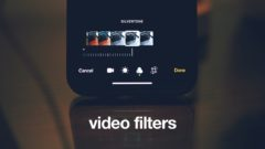 apply-video-filters-ios-13-ipados-13