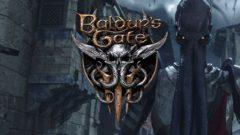 baldurs_gate_3