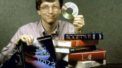 bill-gates-android