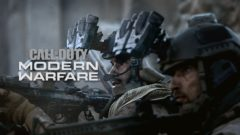 cod-modern-warfare-update-1-08-2