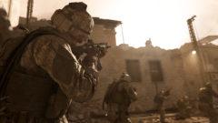 cod-modern-warfare-update-1-10-title-update-ps4-pc-xbox-one