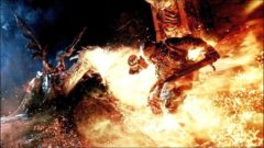 deep_down_dragon_fire