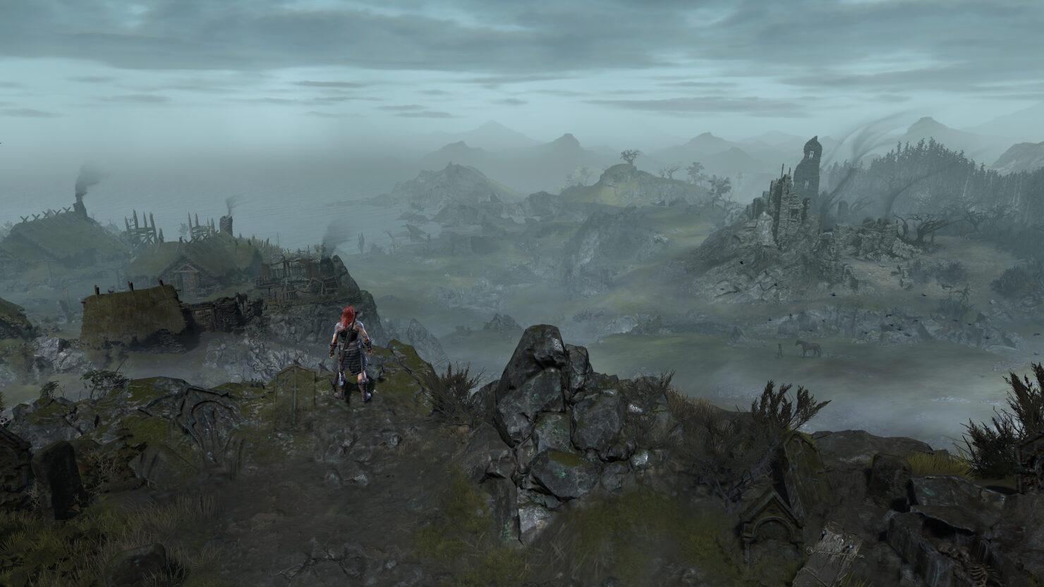 diablo-4-screenshots-11