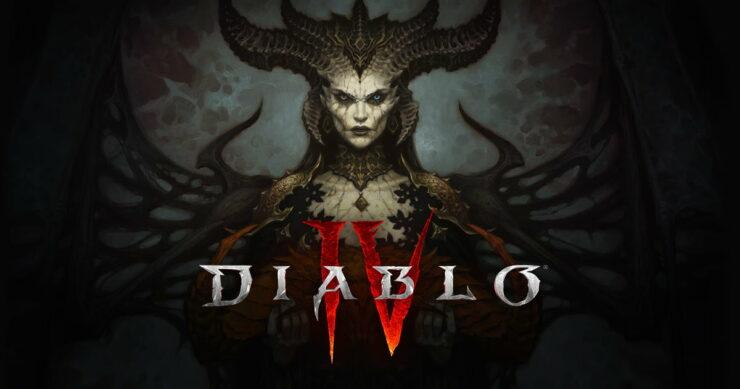 diablo IV 4 expansions