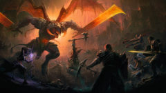diablo_immortal_art