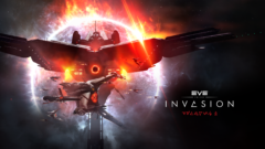 eve_online_invasion_art