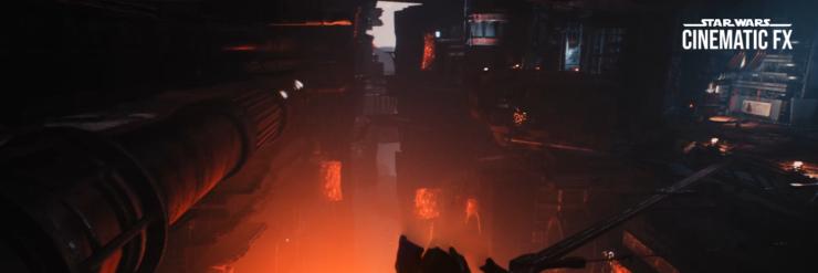 fallen-order-cinematic-fx-mod-3