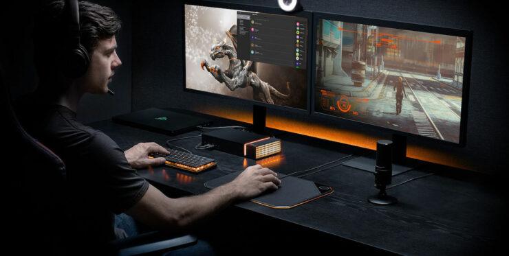firecuda-gaming-dock_lifestyle-gamer_1920x1080-1