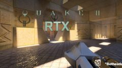 geforce-quake2-rtx-logo