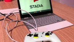 google-stadia-pax-west-2019-1200x900