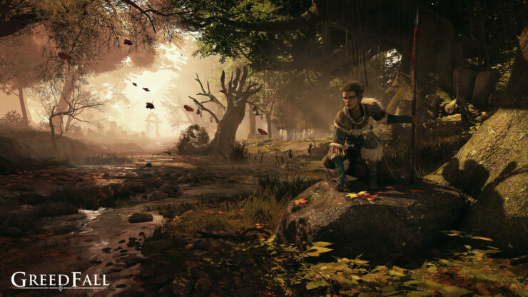 greedfall patch 3