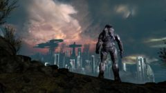 halo reach screenshots 5