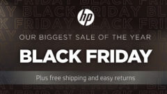 hp-black-friday-2019-feature