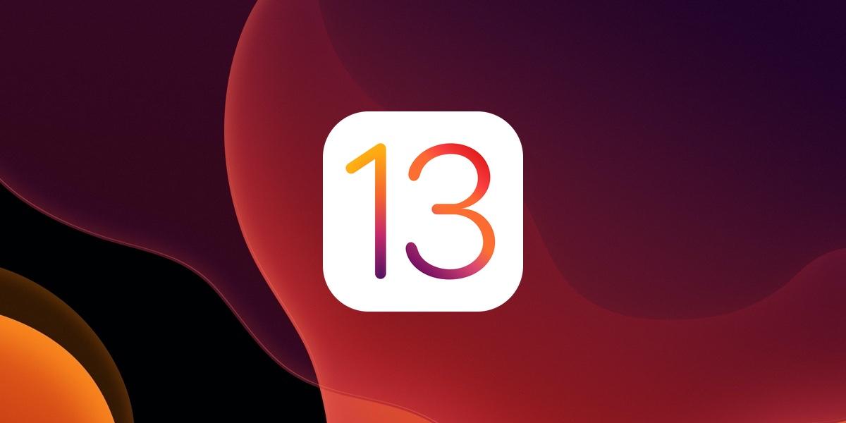 iOS 13.3.1, iPadOS 13.3.1, watchOS 6.1.2, and tvOS 13.3.1