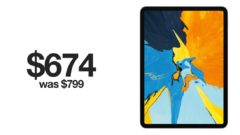 ipad-pro-base-deal