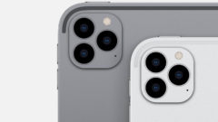 ipad-pro-camera-iphone-12-camera