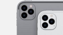 ipad-pro-camera-iphone-12-camera