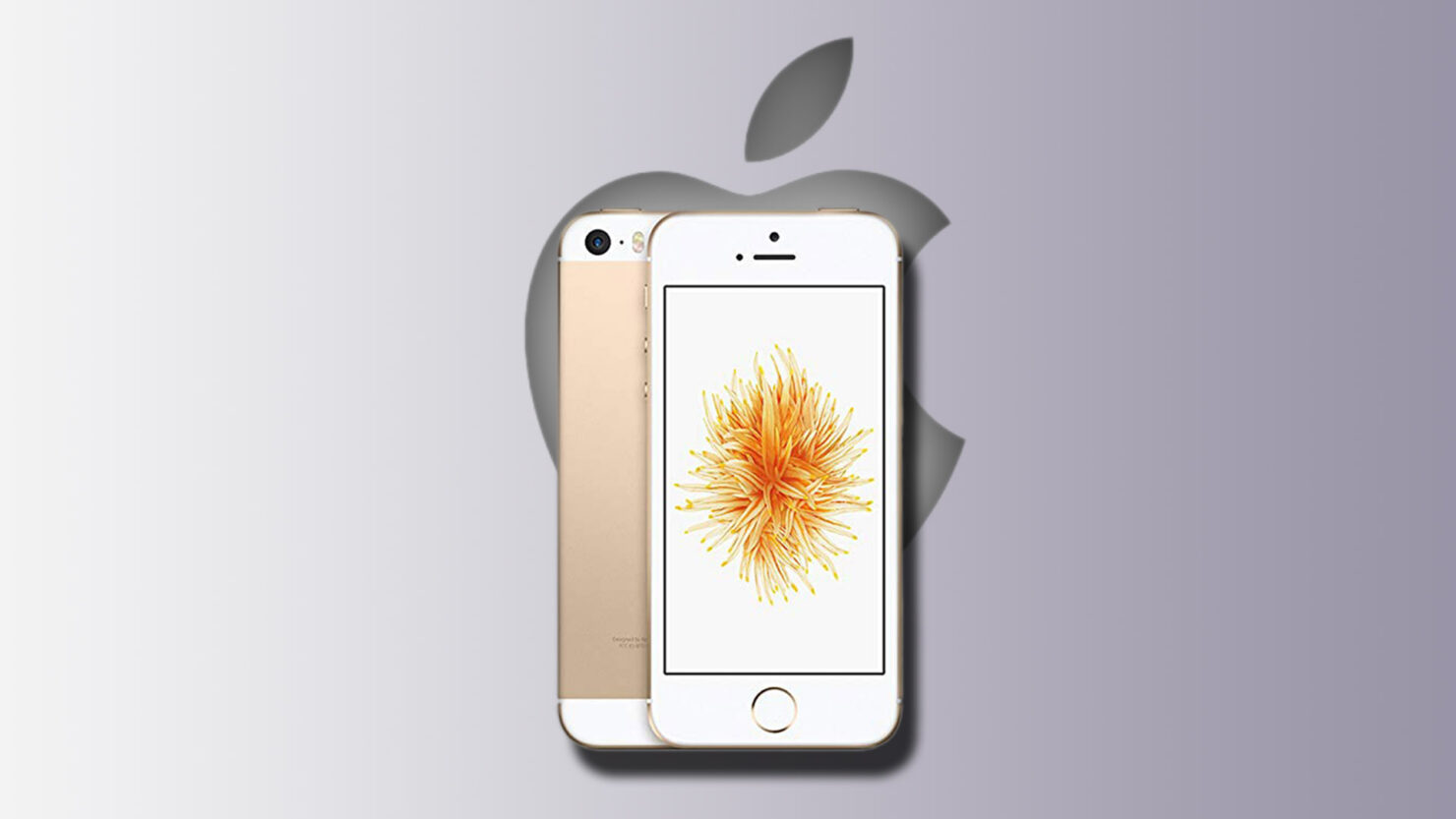 iPhone SE 2 Sales for 2020 Expected to Reach At Least 20 Million
