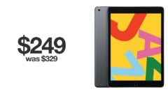 ipad-7-deal-on-black-friday-week
