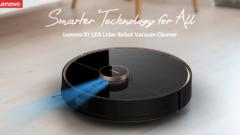 lenovo-x1-robot-vacuum-cleaner