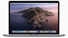 macOS Mail App Bug