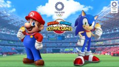 mario_and_sonic_at_the_olympic_games_tokyo_2020