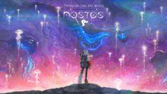 nostos_key_art