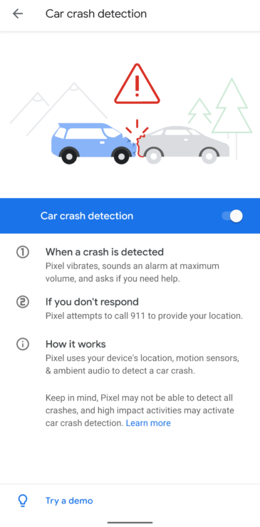 pixel-4-car-crash-detection1