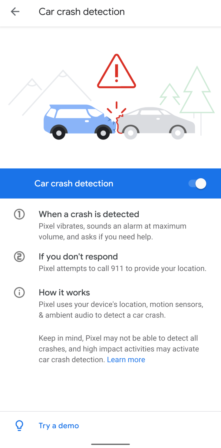pixel-4-car-crash-detection1