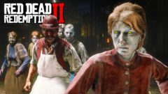 rdr2_zombies