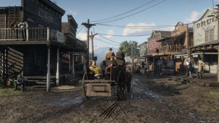 red-dead-redemption-2-pc-screenshots-12