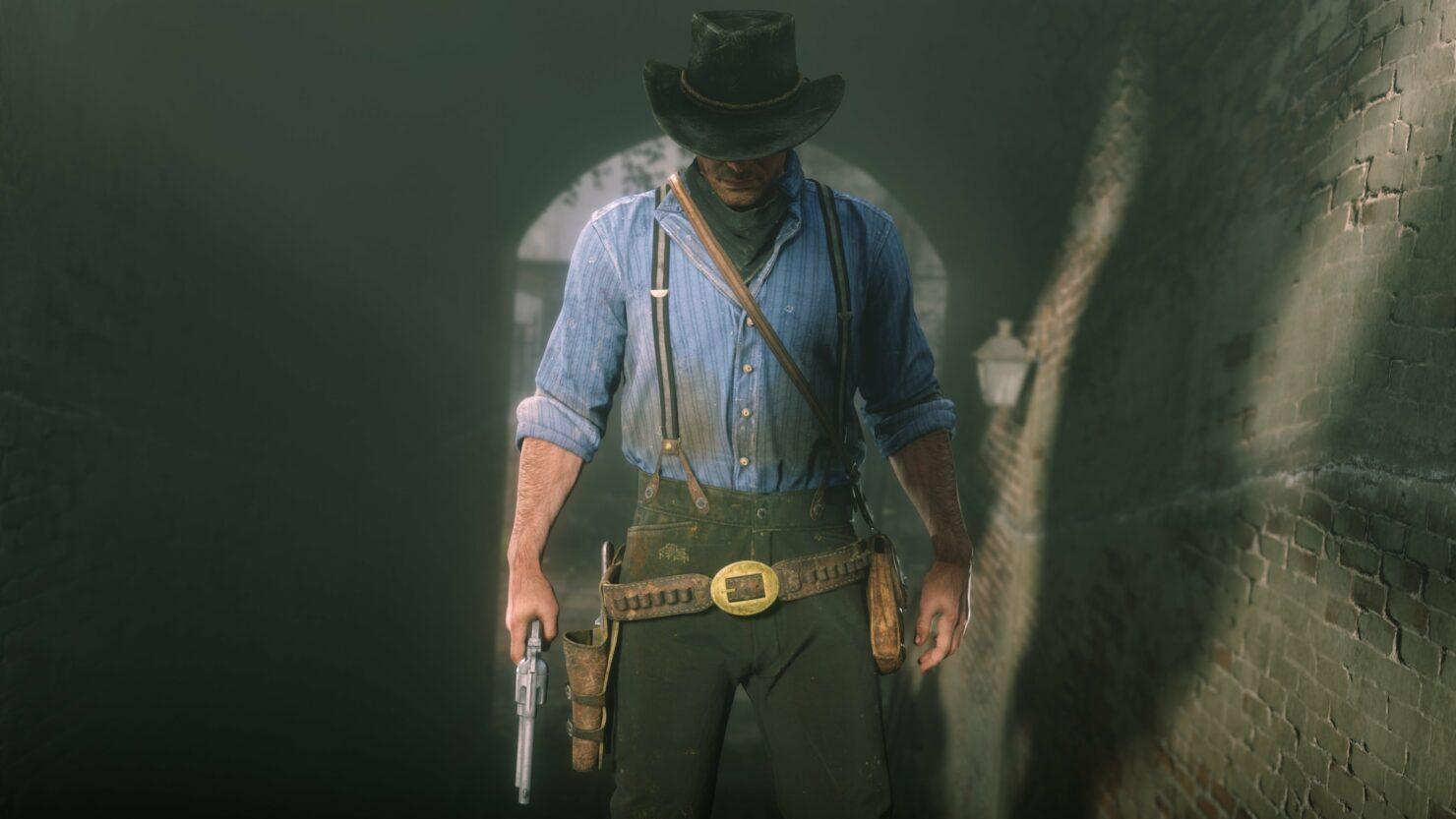 red dead redemption 2 pc screenshots 17