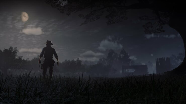 red-dead-redemption-2-pc-screenshots-5