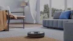 roborock-s5-max-robot-vacuum-cleaner