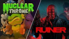 ruiner_nuclear_throne_egs