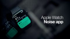 set-up-and-use-noise-app-on-apple-watch