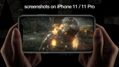 take-screenshot-on-iphone-11-how-to